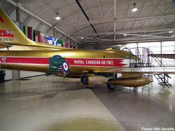 royal_canadian_airforce