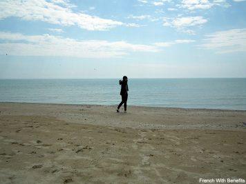 sandbanks_plage3