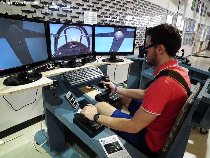 simulateur_avion