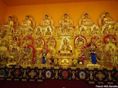 divinites-jing-yin-temple-toronto
