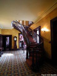 grand_escalier_dundurn_castle