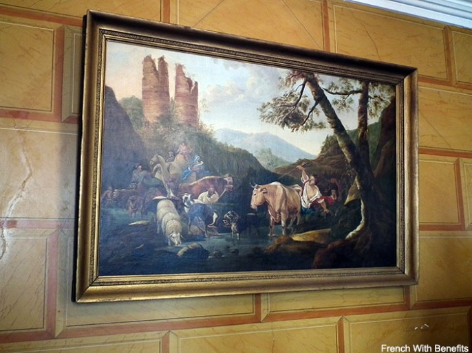 tableau_dundurn_castle