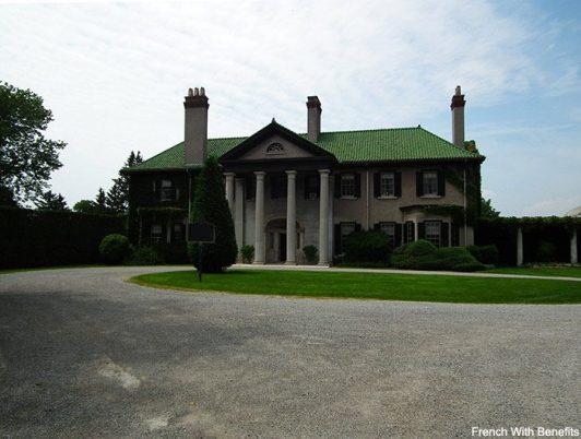 parkwood-estate-front