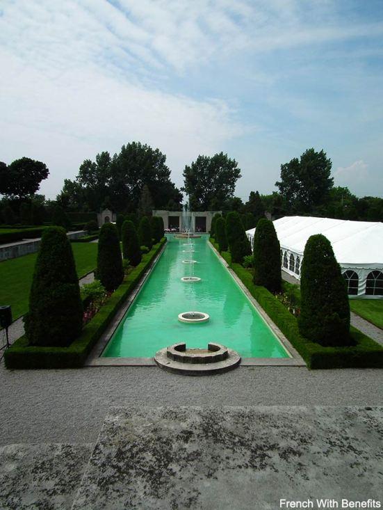 parkwood-estate-jardin-bassin