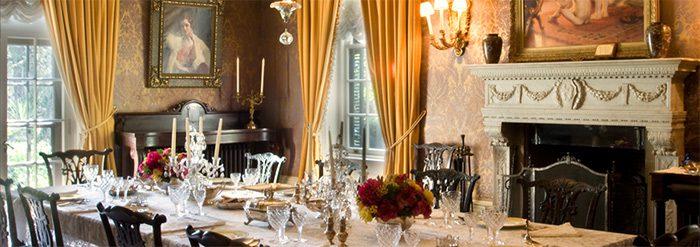 parkwood-estate-salle-a-manger