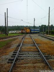 rail-musee-train-toronto