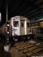 rame-metro-toronto