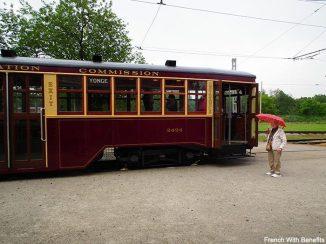 streetcar-toronto-1923