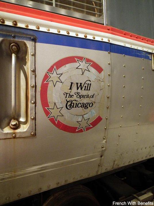 vieux-train-chicago