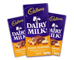cadbury_chocolat