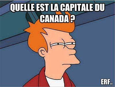 capitale-canada