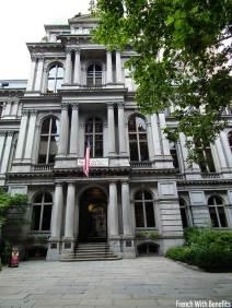 old-city-hall-boston
