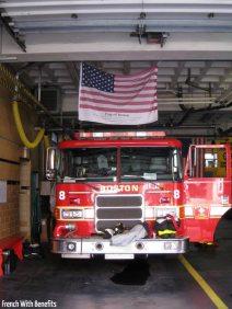 pompiers-boston