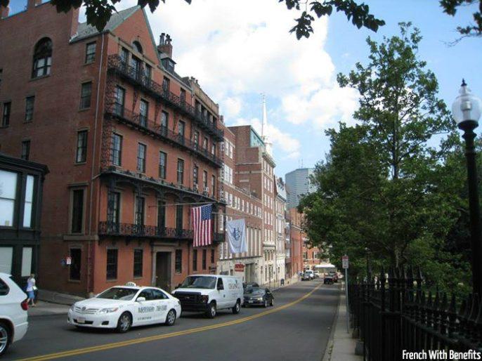 rue-boston