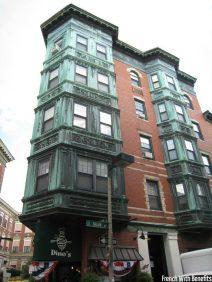 salem-street-boston