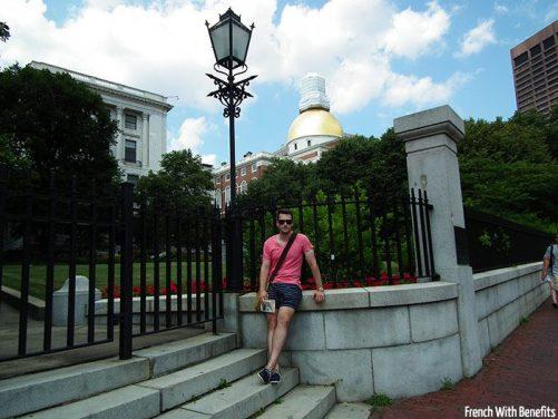 state-house-boston