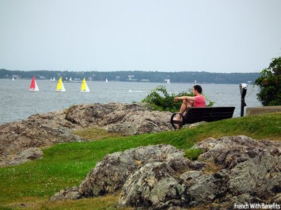 marblehead-neck-voiliers