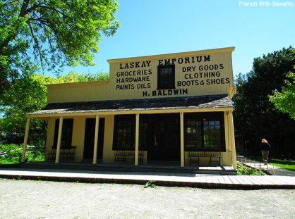 laskay-emporium-black-creek