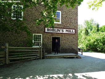 roblins-mill-black-creek