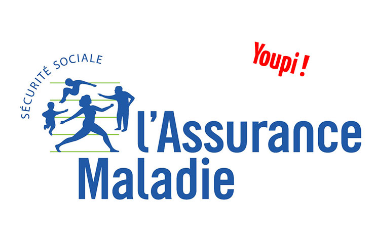 Rouvrir Ses Droits En France Aupres De La Securite Sociale