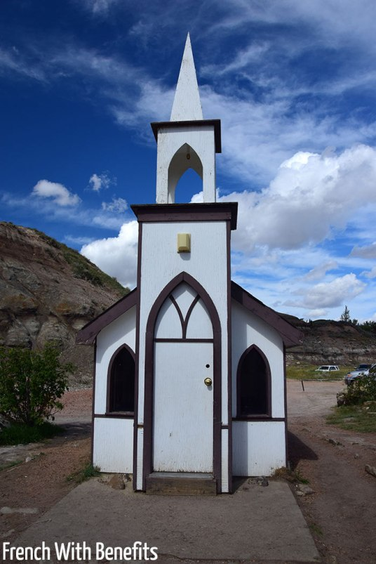 little-church-alberta