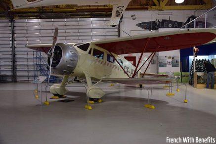 avion-aero-space-museum