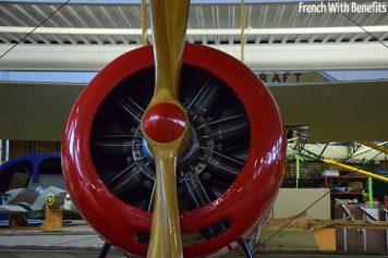 helice-avion-canadien
