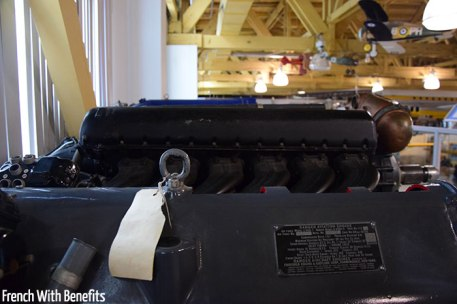 moteurs-avions-canada