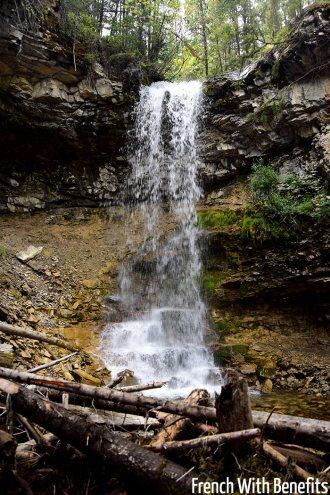 troll-falls-waterfall