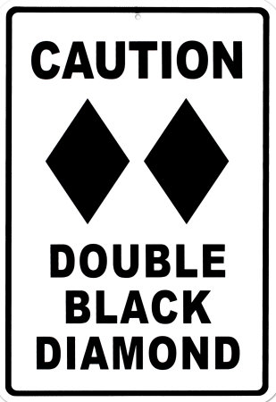 double-black-diamond