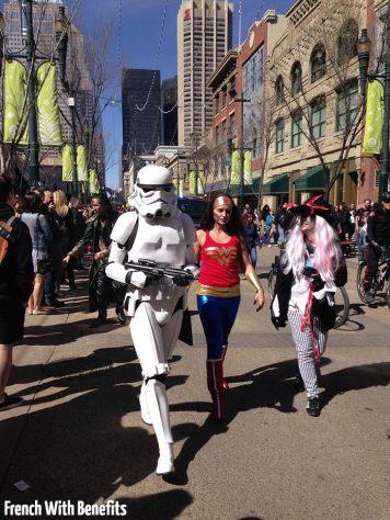 stormtrooper-comic-con-calgary