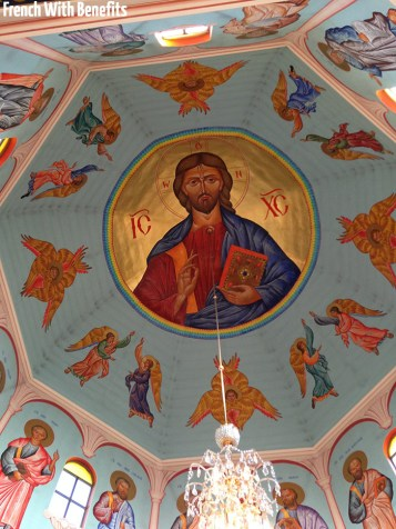 assumption-ukrainian-catholic-church1