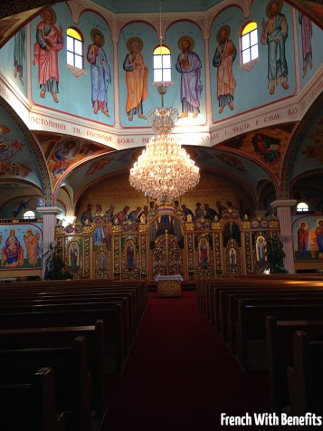assumption-ukrainian-catholic-church2