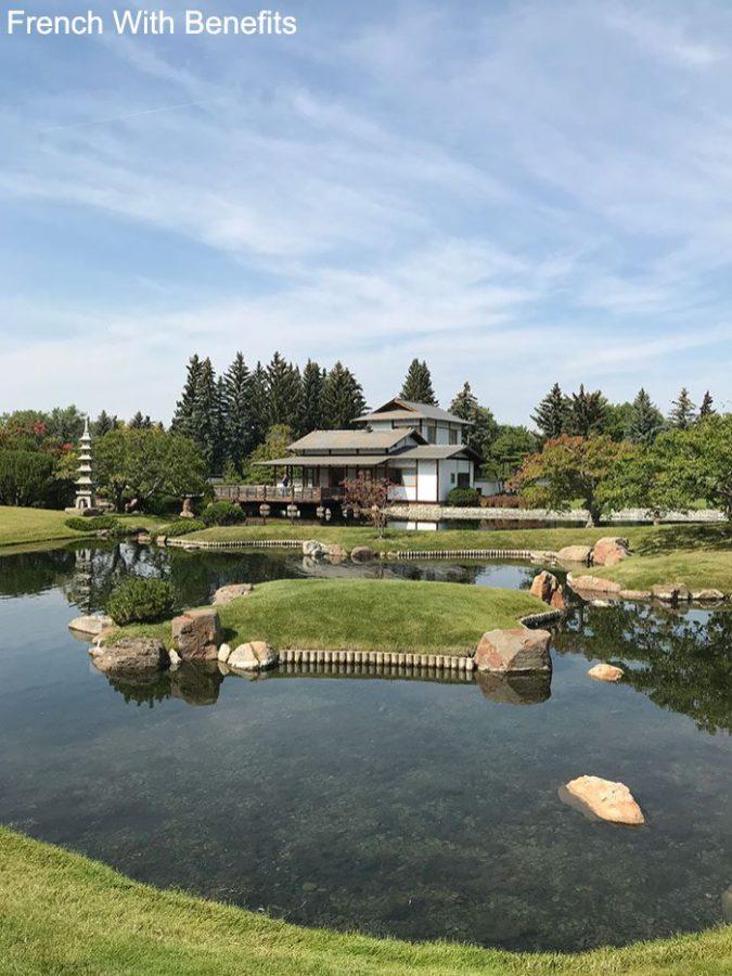 Nikka-Yuko-Japanese-Garden4