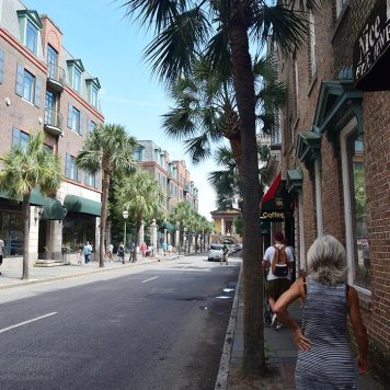 downtown-savannah