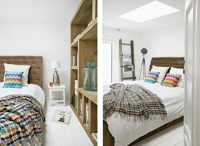 un air de bord de mer et des couleurs pastel frenchy fancy. Black Bedroom Furniture Sets. Home Design Ideas