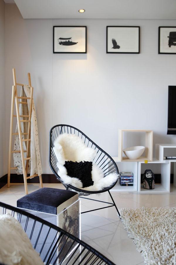 chair design inspiration florida gators office coup de coeur : le fauteuil acapulco ♥ - frenchy fancy
