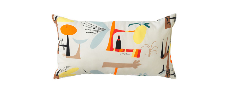 d coration scandinave page 12 de 63 frenchy fancy. Black Bedroom Furniture Sets. Home Design Ideas
