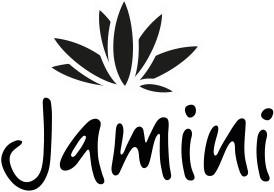 jamini-logo