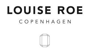 louise-roe-Logo