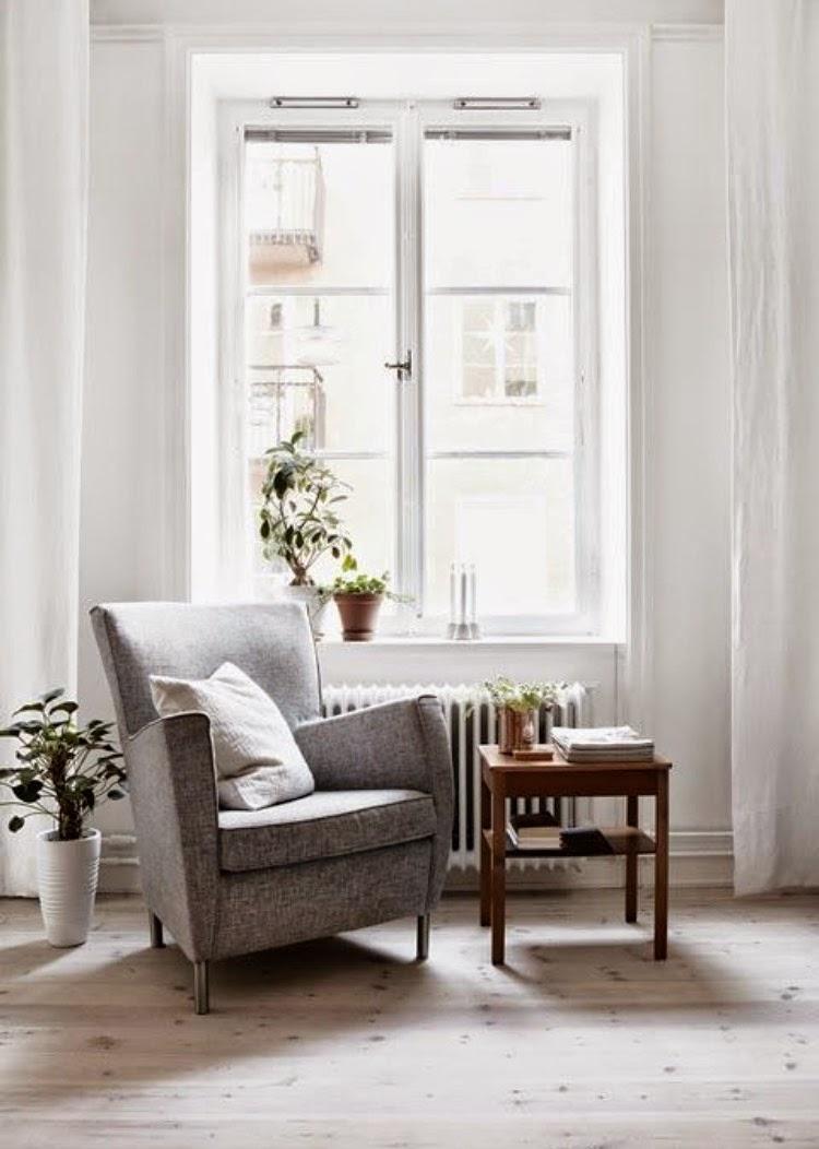 Un coin salon cosy avec LaRedoute  Frenchy Fancy