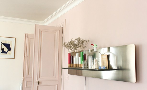 interieur-parisien-appartement-haussmannien-juliette-tomas-fondateurs-designerbox-FrenchyFancy-2