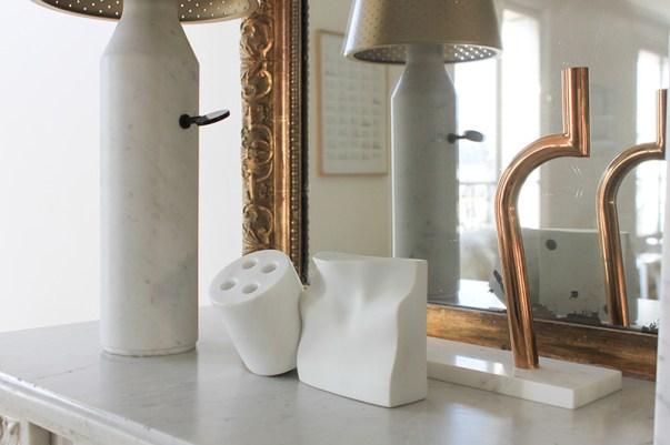 interieur-parisien-appartement-haussmannien-juliette-tomas-fondateurs-designerbox-FrenchyFancy-21