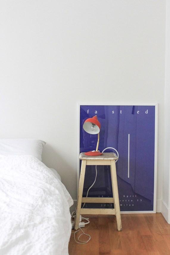 Appartement designer