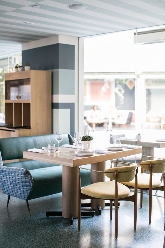 tendance-terrazzo-granito-materiaux-salle-bain-cuisine-FrenchyFancy-10