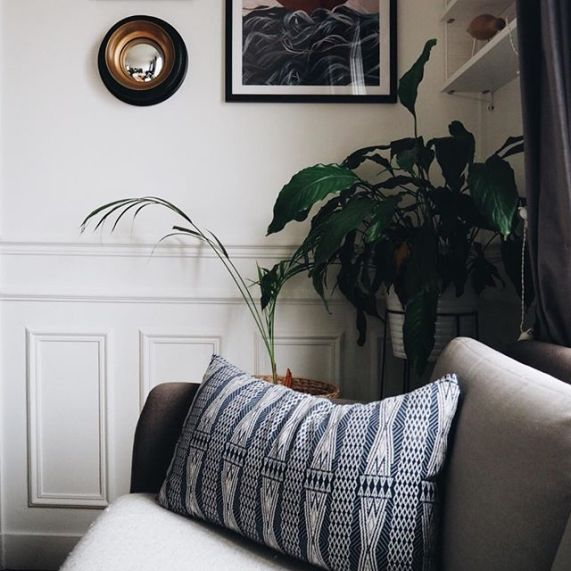 astuces-quotidien-rangement-appartement-parisien-FrenchyFancy-2