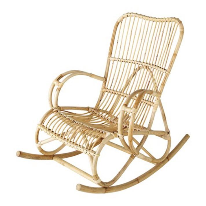 shopping-idee-deco-ambiance-maison-vacances-bord-de-mer-meubles-FrenchyFancy-6