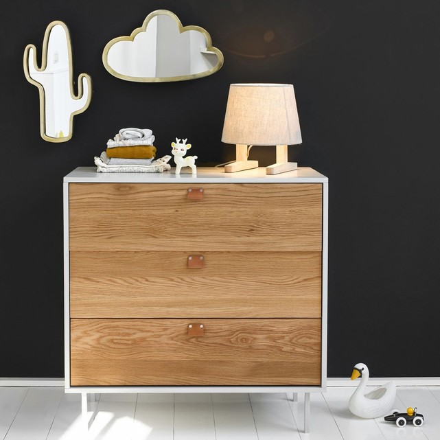 idee-deco-amenager-chambre-deux-enfants-shop-FrenchyFancy-1
