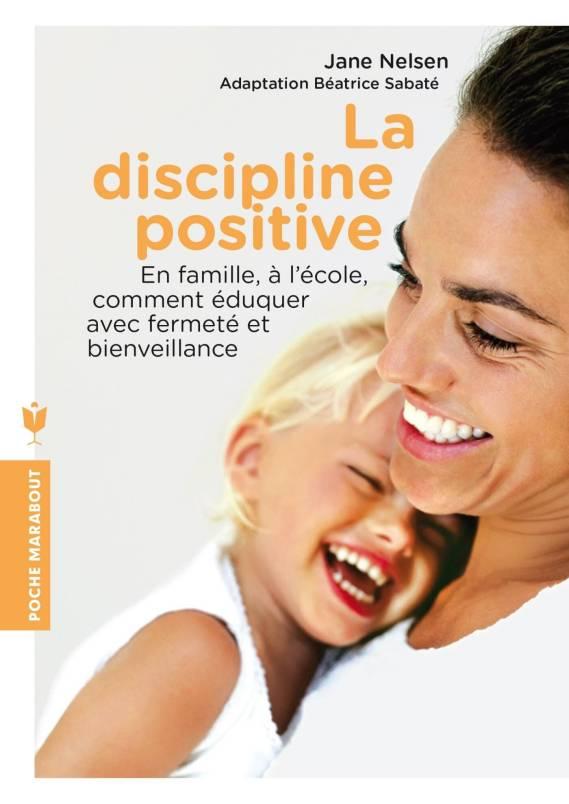 livres-mieux-vivre-quotidien-deco-bien-etre-alimentation-FrenchyFancy-1