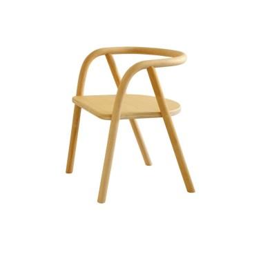shopping-chaises-enfant-deco-design-tendance-FrenchyFancy-10